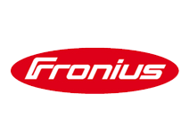 fronius impact solar beerwah glasshouse mountains sunshine coast qld