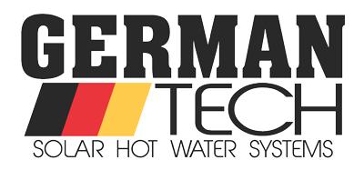 German-Tech-Logo